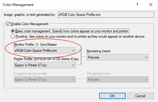change-monitor-profile-to-sRGB.png