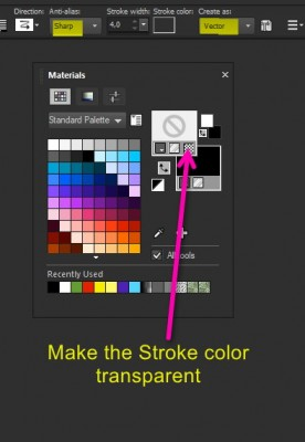 Stroke color.jpg
