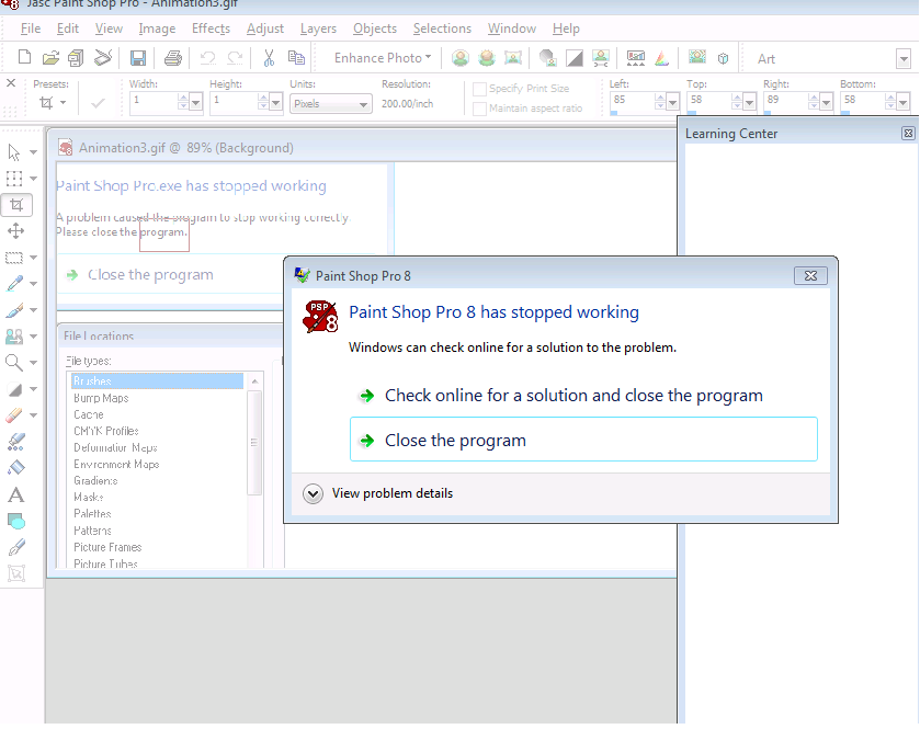 Crop Issue.png