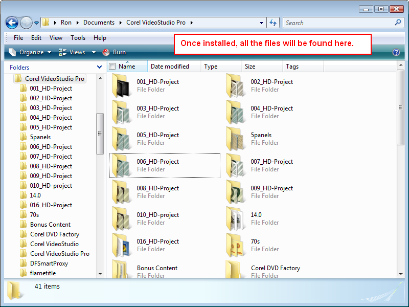 instant project template folders.png