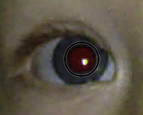 red_eyes-before.jpg