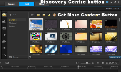 Corel user to user web board view topic video studio pro x7 not x7 buttonsg my videostudio maxwellsz